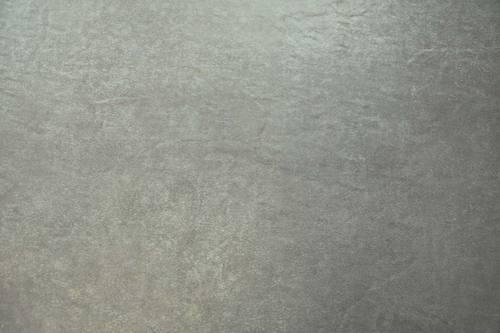 Dry Back System - TileGrigio