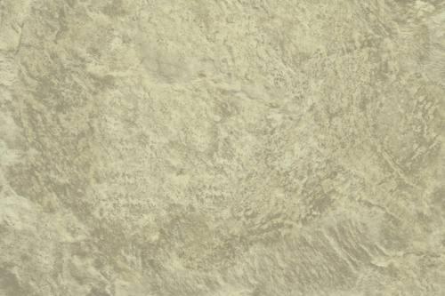 Dry Back System - TileSlate Warm Beige