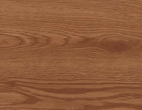 Loose Lay SystemRed Oak