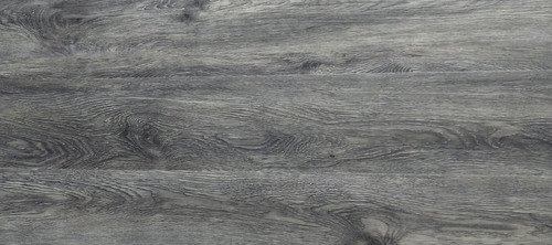 Graystone Oak