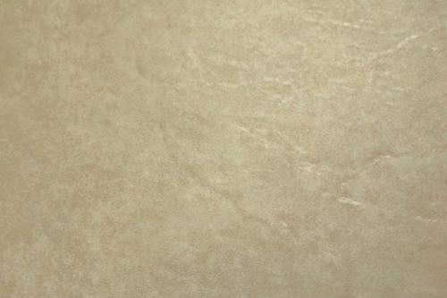 Dry Back System - TileTerra Clay