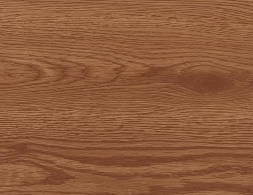 Dry Back SystemRed Oak