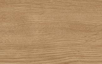 Dry Back SystemWhite Oak