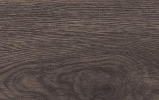 Dry Back SystemGray Oak